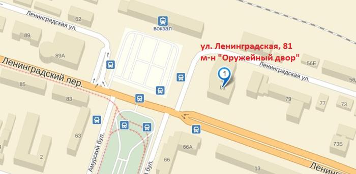 Схема проезда в Оружейный двор_1.jpg