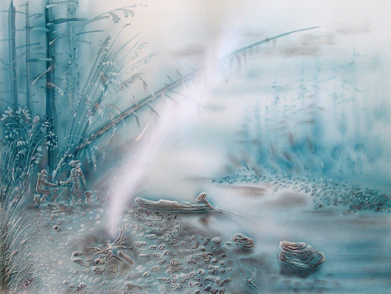 Туманное застолье.jpg