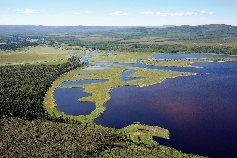 Устье реки Оленьей_новый размер.jpg