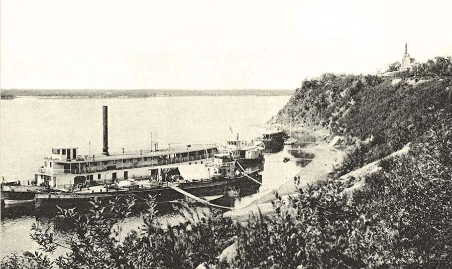 Утес 1904-17.jpg