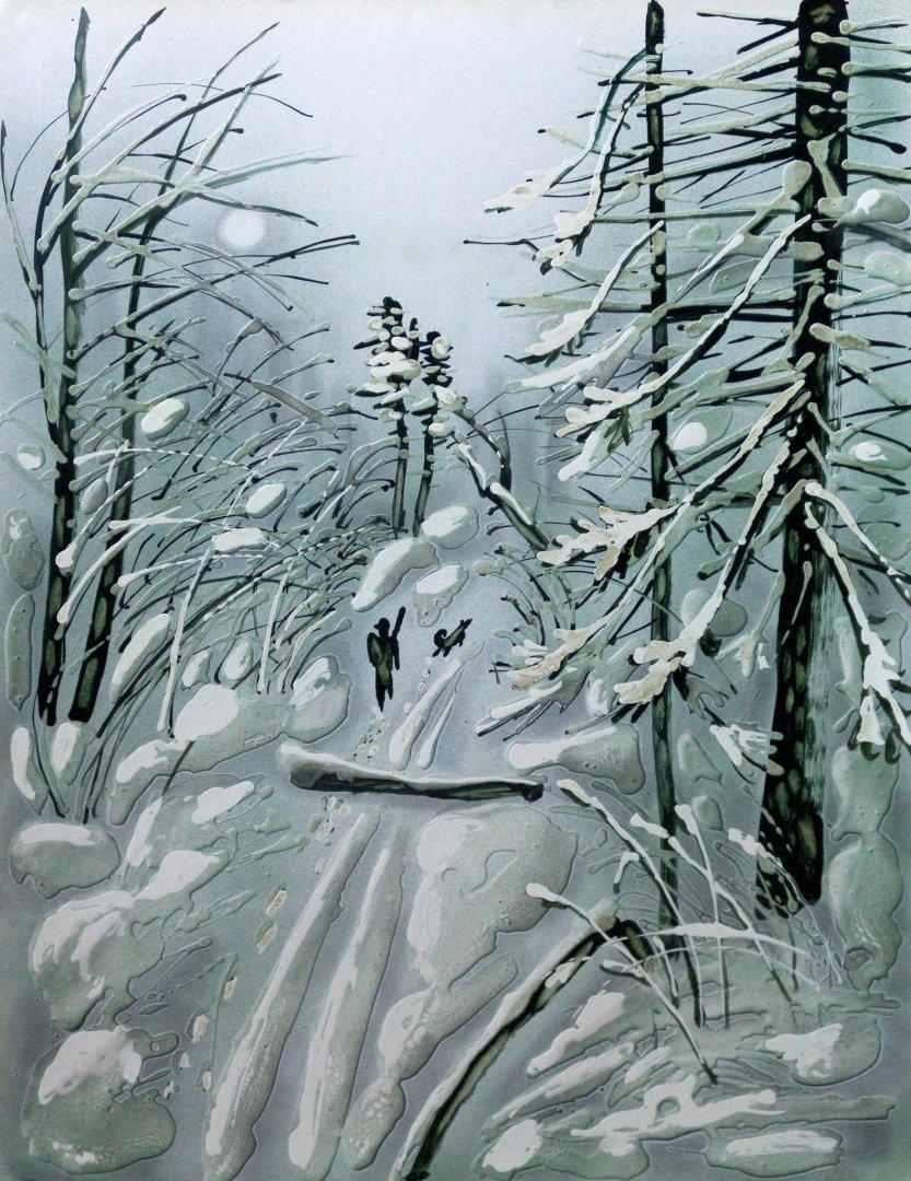 В лесу.jpg