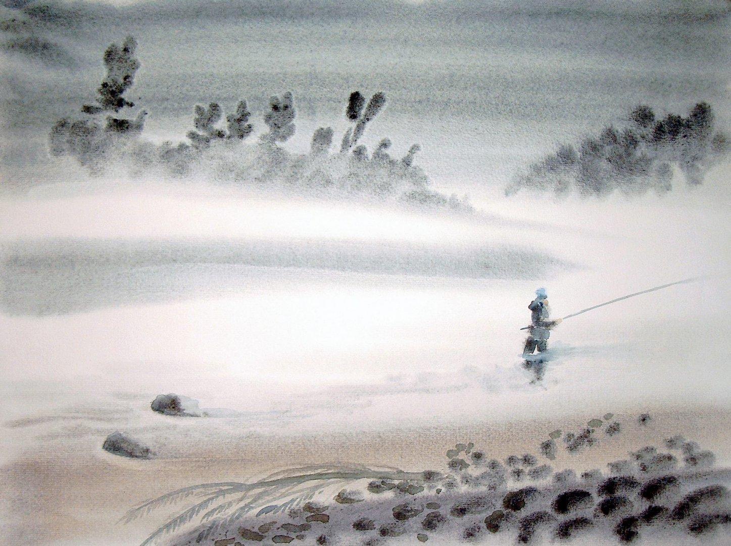 В тумане.jpg