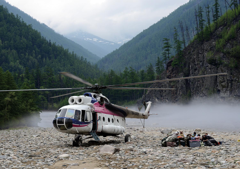 Вертолет_новый размер.JPG