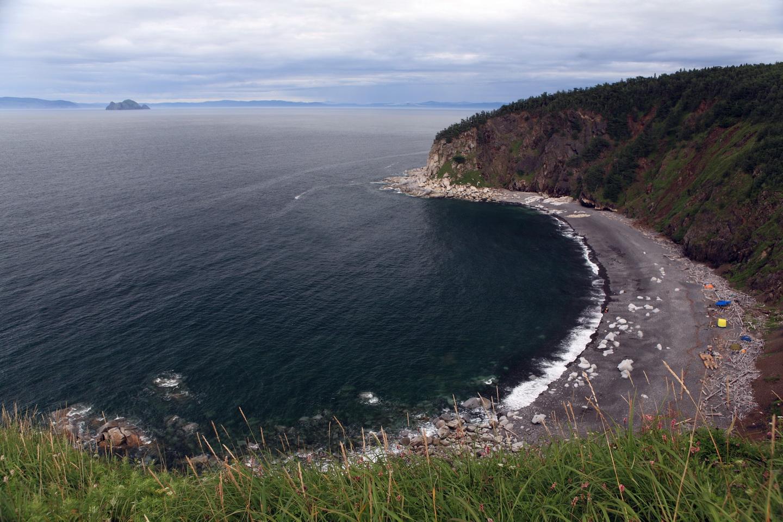 Вид на остров Утичий с острова Птичий1_новый размер.jpg