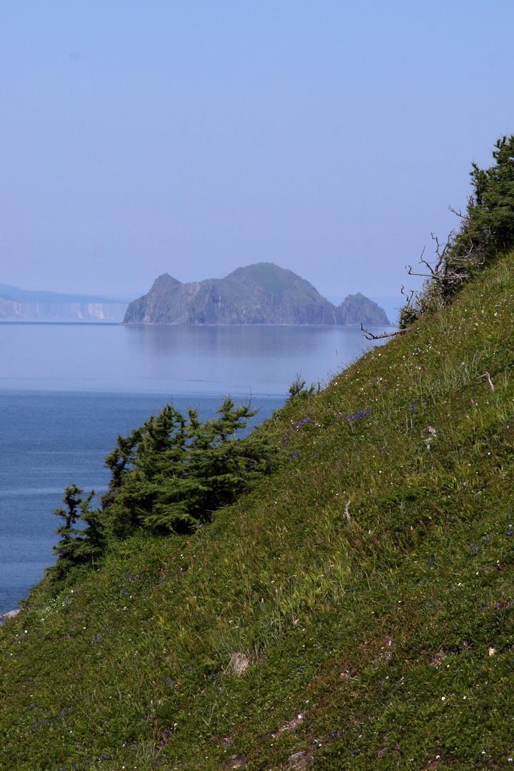 Вид на остров Утичий с острова Птичий_новый размер.jpg
