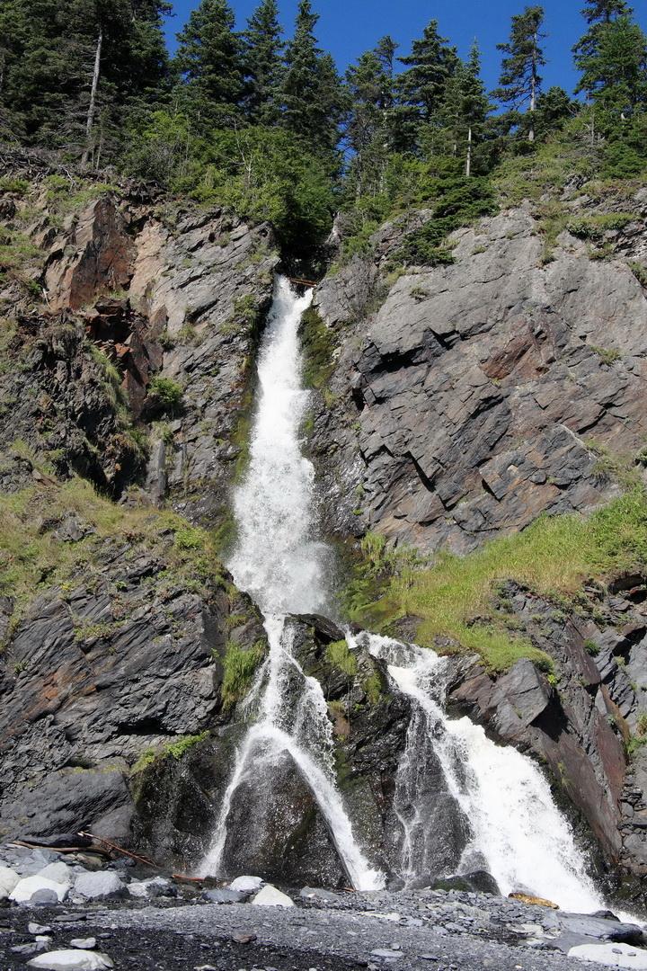 Водопад_новый размер.jpg