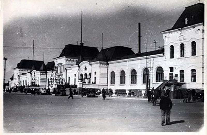 Вокзал-3.jpg
