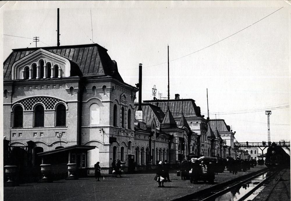 Вокзал.jpg