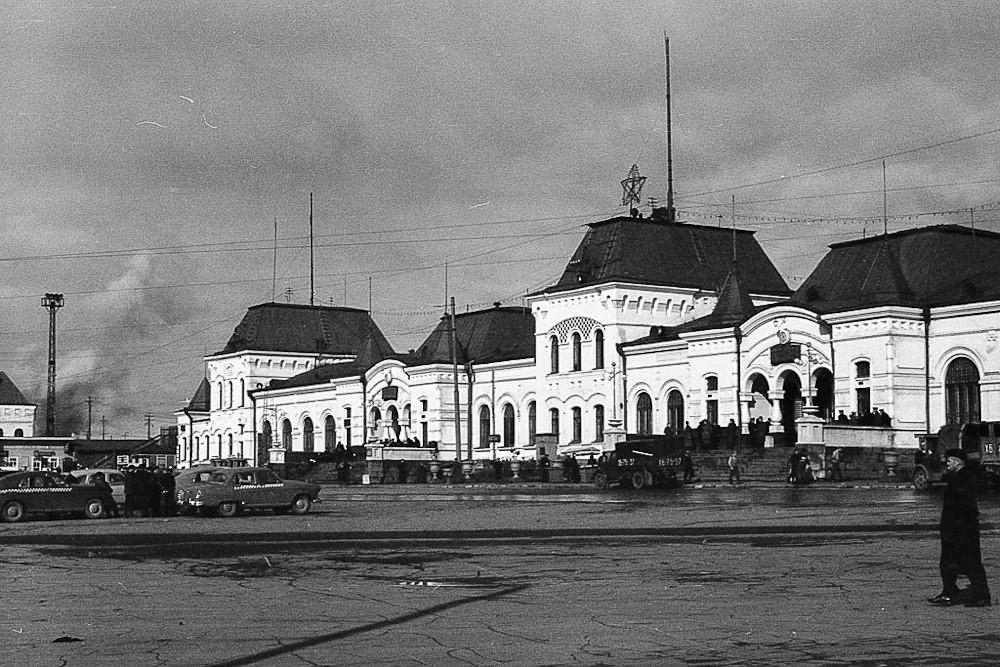 вокзал1929.jpg