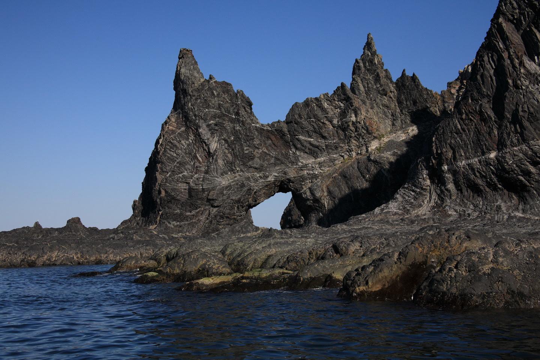 Восточная оконечность острова Беличий_новый размер.jpg