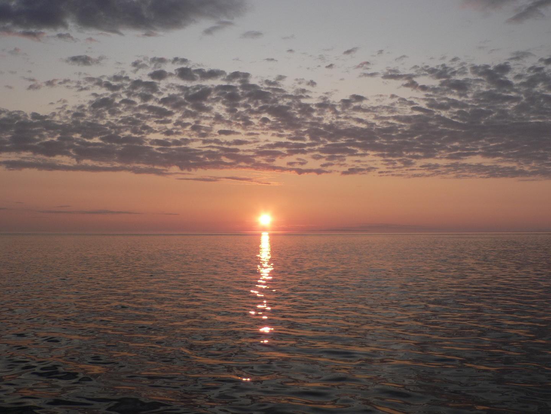 Закат на море1_новый размер.JPG