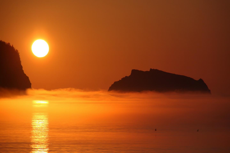 Закат на острове Беличий_новый размер.jpg