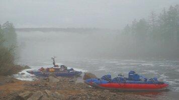 47 сплав по реке туюн Таран Юлия.jpg