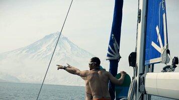 50 sailing backcountry  Серегин.jpg