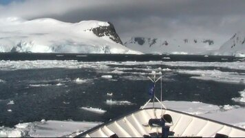 64 антарктида Минаев Алексей.jpg