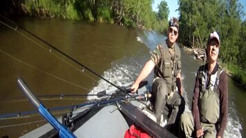 79 Таинственная река Винокуров.jpg