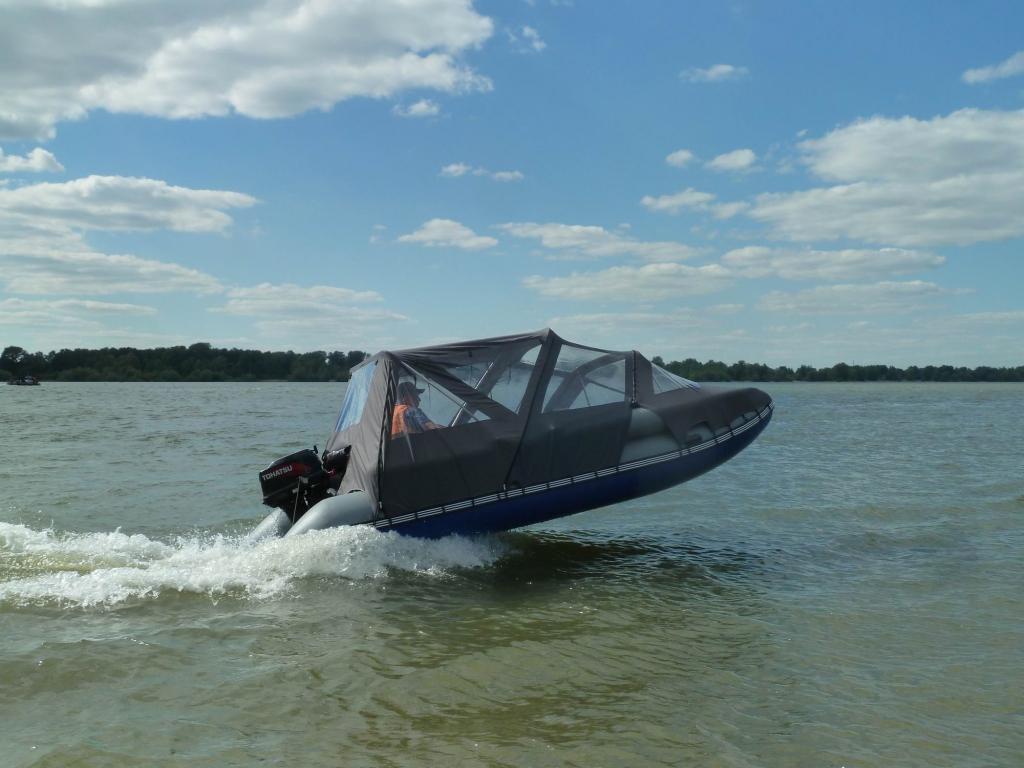 лодки пвх выдра официальный сайт